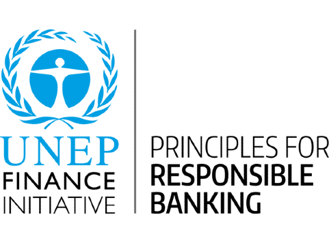 Responsible Minimum Standards included in UNEP's Principles for Responsible Banking
