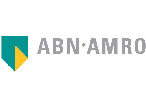 Dutch bank ABN AMRO incorporates FARMS initiative in new animal protein policy