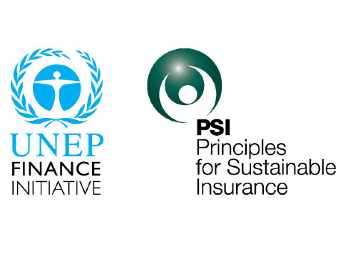 FARMS included in United Nation's ESG guidance for insurers
