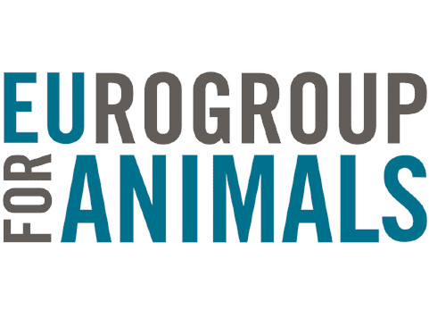 Eurogroup for Animals endorses FARMS Initiative