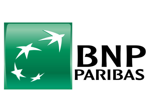 BNP Paribas references FARMS Initiative's Responsible Minimum Standards